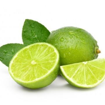 فوائد مذهلة تعرفي عليها عن الليمون الأخضر