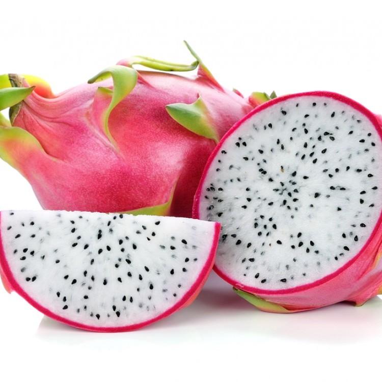 فاكهة التنين.. فوائد مذهلة تعرفي عليها