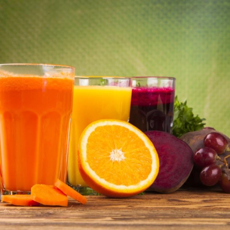 ما هي مشروبات مرضى السكري في رمضان؟