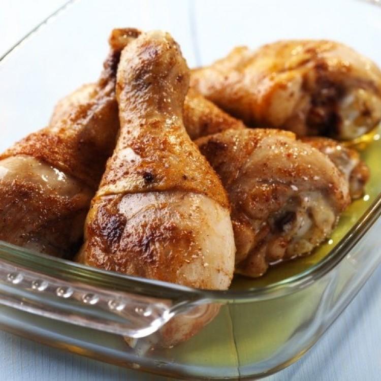 وصفات صواني الدجاج بالفرن بنكهات مميزة
