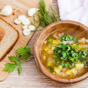 وصفات رجيم تساعد على زيادة حرق الدهون