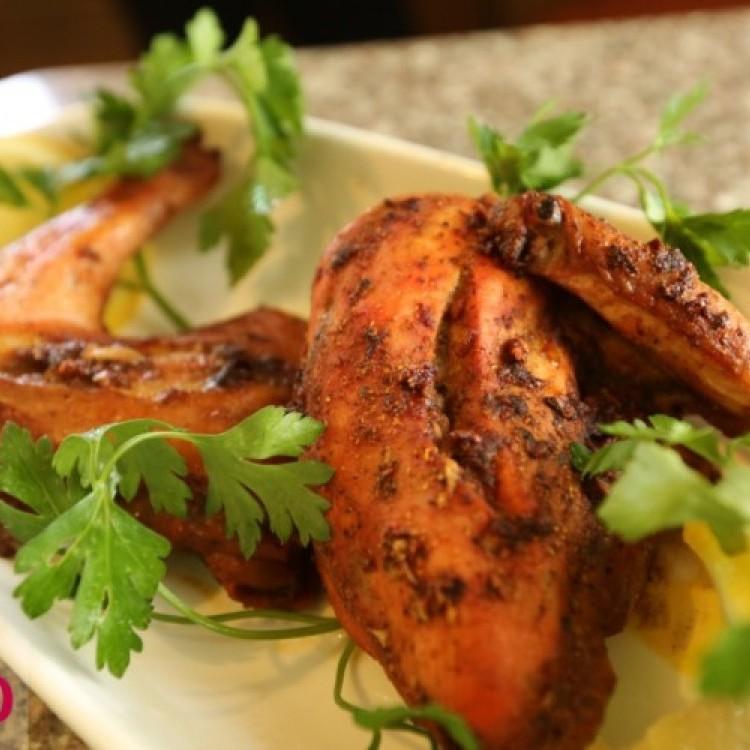 طبخات الدجاج الشهية بالخطوات والصور