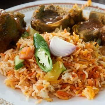 طبخات سعودية تقليدية باللحم لسفرة اليوم الوطني السعودي