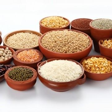 ما هي البدائل الصحية للأرز الأبيض!