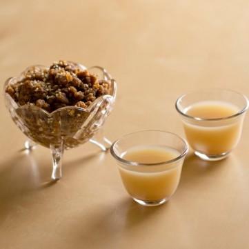 القهوة السعودية الأصلية