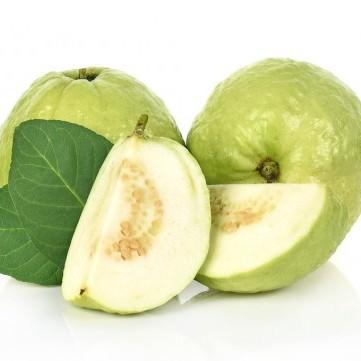 الجوافة للوقاية من السرطان