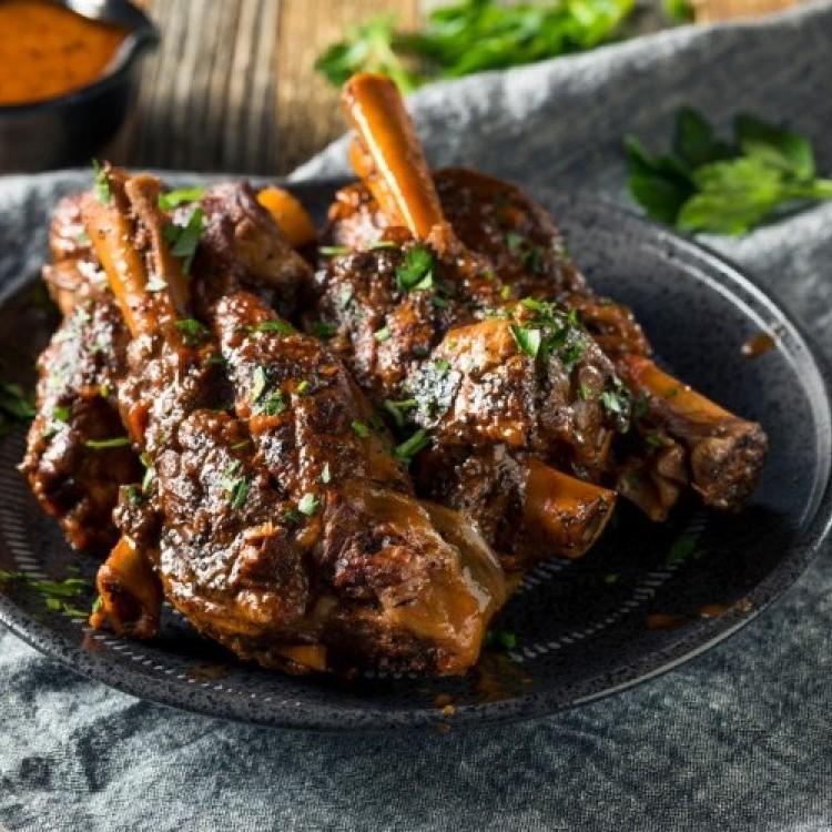 موزات اللحم بعدة وصفات شهية ومميزة